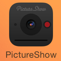 PictureShow App