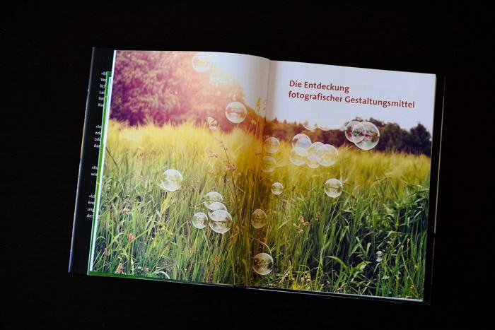 Abenteuer Fotografie. Aus dem Logbuch eines Fotografen.