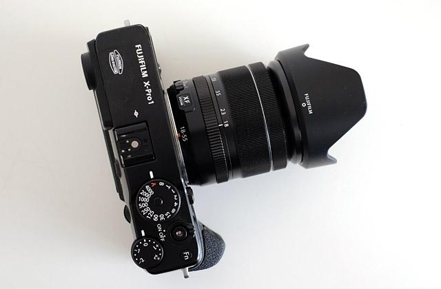 XPro1_mit_Fujinon_18-55mm_Objektiv