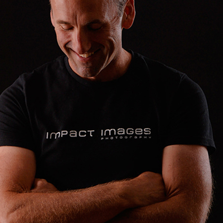 Andrew Hellmich Portrait Kopie