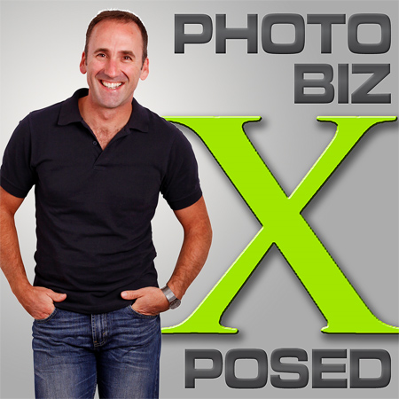 Photobizxposed Andrew Hellmich Logo Kopie