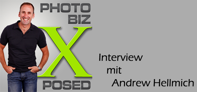 Photobizxposed podcast