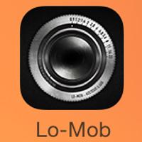Lo-Mob App