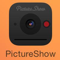 PictureShow App