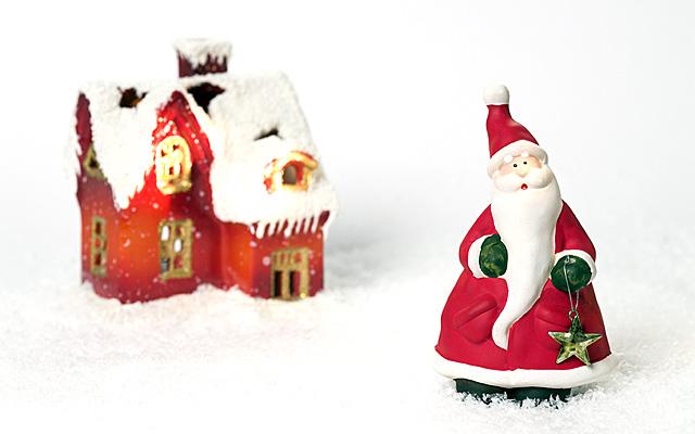 Weihnachtsgeschenke für Fotografen