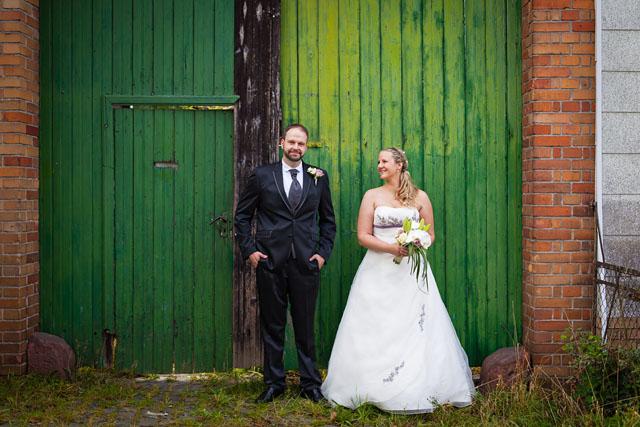 Header Objektive Hochzeitsfotografie