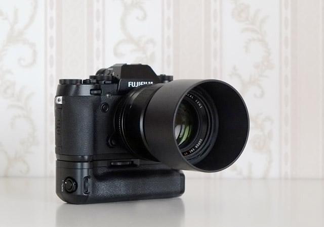 Fuji_XF_56mm_1 2_XT1