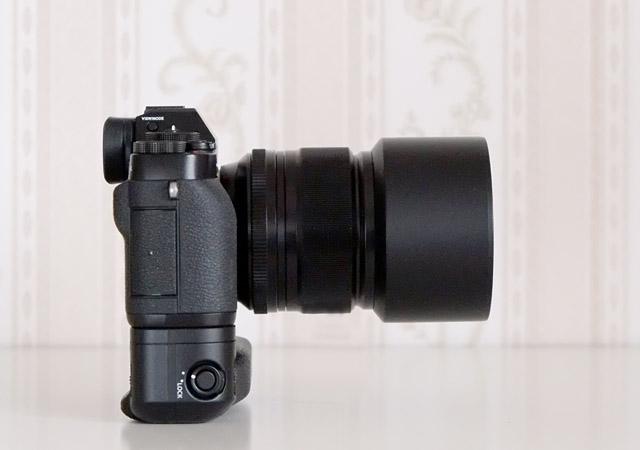 Fuji_XF_56mm_Fujifilm_XT1