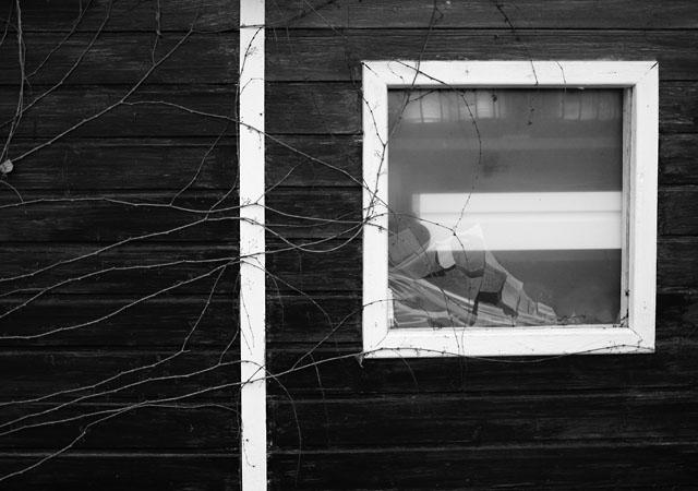 schwarz weiss foto mit leica objektiv an fuji x pro 1 kamera